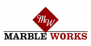 Marble Works - Granite, Quartz, Marble and Tile
